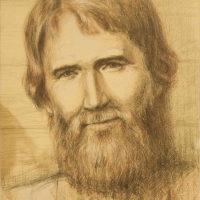 Иван Тимофеевич Суслов